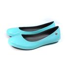 G.P (GOLD PIGEON) BELLE 娃娃鞋 女鞋 水藍色 A5117W-20 no539
