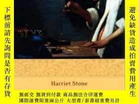 二手書博民逛書店Tables罕見Of KnowledgeY256260 Stone, Harriet Cornell Univ