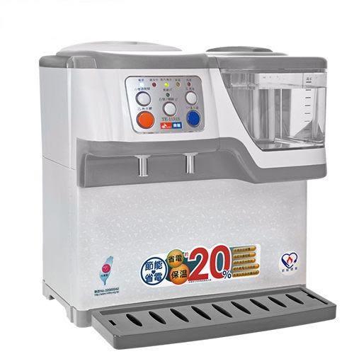 【中彰投電器】東龍(9.75L)蒸汽式電動出水溫熱開飲機,TE-1131S【全館刷卡分期+免運費】