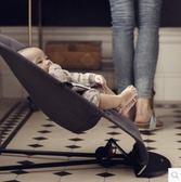 搖椅嬰兒搖搖椅躺椅搖籃椅安撫躺椅·樂享生活館liv
