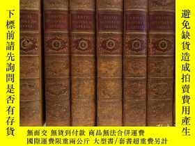 二手書博民逛書店History罕見of Greece from the Earliest Period to the Close