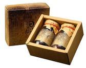 洛神果醬(單罐)---(日昇之鄉)台東縣太麻里農會(適用吐司、麵包夾醬)