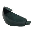 【東門城】ZEUS ZS806 內藏墨鏡片 太陽鏡片 安全帽鏡片