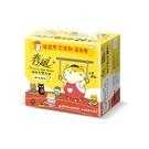 春風黃阿瑪抽取式衛生紙100抽X20包x3串/箱-箱購