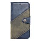 S10/S10e/S10 Plus保護殼插卡皮套 三星Note10翻蓋手機殼  SamSung Note 10 Plus手機套 S8/S9/N8/N9保護套