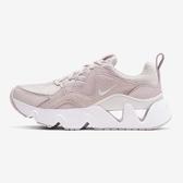 【現貨】NIKE 休閒鞋 Wmns RYZ 365 粉紅 白 女鞋 運動鞋 老爹鞋 孫芸芸 簍空 鋸齒 BQ4153-601