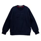 『小鱷魚童裝』立體印字T恤(08號~18號)558405