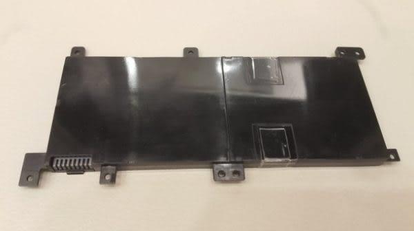 華碩 C21N1509 原廠電池 X556U X556UA X556UB X556UF X556 X556UF X556UJ X556UQ X556UR X556UV