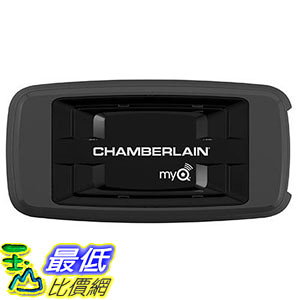 Chamberlain/LiftMaster CIGBU Internet Gateway for MyQ Technology Enabled Garage Door