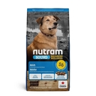 ◆MIX米克斯◆紐頓.S6 成犬(雞肉南瓜) 11.4kg