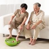 【Weplay】動能平衡板 - 銀髮族健康輔具
