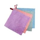 格紋雙色壓花抹布30x30cm 可吊掛 吊掛抹布 雙色抹布 擦拭布 抹布 清潔用抹布 廚房抹布 桌上抹布