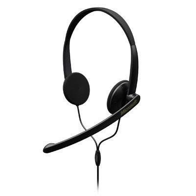 [哈GAME族]現貨 可刷卡 微軟 Microsoft LifeChat 耳機麥克風 LX-1000
