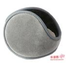 隔音耳罩 可側睡睡眠隔音耳罩睡覺防噪音聲...