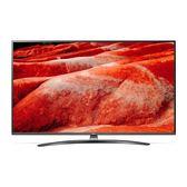 LG 55吋UHD4K聯網電視 55UM7600PWA