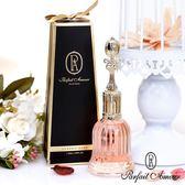 【Parfait Amour】幸福鈴聲 皇家薔薇女性淡香水50ml