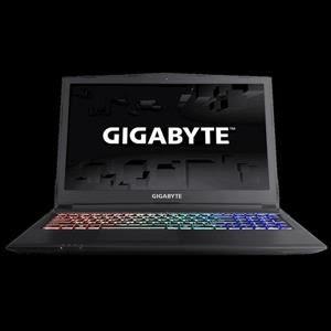 【綠蔭-免運】技嘉GIGABYTE Sabre17GV8-2K7875H8GH1W10R單碟筆記型電腦