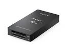 【震博】Sony XQD記憶卡專用讀卡機...