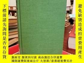 二手書博民逛書店Spiritus罕見Mundi: Essays on Liter