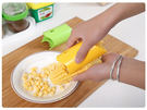 【玉米刨】創意廚房快速削玉米剝離器 刨玉米工具脫粒器 剝粒器