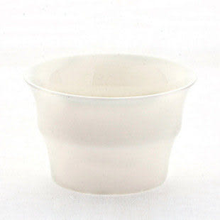 茶碗 天青粉青