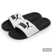 PUMA 男女 POPCAT  拖鞋 - 36026501