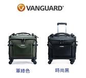 【聖影數位】VANGUARD 精嘉-VEO SELECT 42T 文藝時尚攝影包-雙色可選 【公司貨】