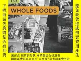 二手書博民逛書店From罕見Head Shops To Whole FoodsY256260 Joshua Davis Col