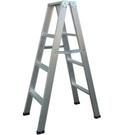 祥江鋁梯-焊接A字梯(加厚型)4尺