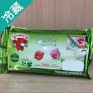 笑牛迷你乾酪(綠) 125G /包【愛買...