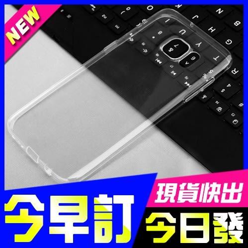 [24H 現貨] 禮物 手機殼 三星 Samsung note7 NOTE7 輕薄 透明 純色 TPU 清水套 軟殼 防摔 保護 軟殼