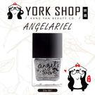 ANGELARIEL angel's share 超飽和系指甲油系列 ** Elle 087 ** ❤ 妍選