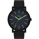 【時間光廊】TIMEX 天美時 復刻系列 簡約經典款 全新原廠公司貨 TXTW2U05700