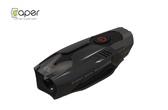 CAPER S3 【送64G/旗艦星空版/60Fps】 防水 機車行車紀錄器/STARVIS 頂級感光