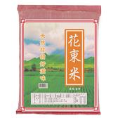 中興東部米12kg【愛買】