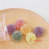 HONEY-哈妮軟糖-300g【0216零食團購】GC174-0.5