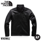 【The North Face 男 AP...