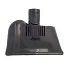[美國直購] Dyson 戴森無線吸塵器...