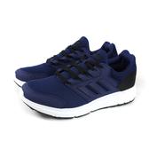 adidas GALAXY 4 跑鞋 運動鞋 深藍色 男鞋 F36159 no707