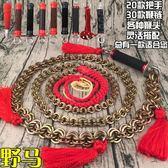 響鞭麒麟鞭健身鞭鞭子甩鞭不銹鋼鞭錬子鞭雙環鞭熱賣野馬鋼鞭