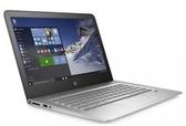 HP Z6Z10PA  商用筆記型電腦