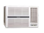 ↙贈基本安裝/免運費↙ Panasonic國際 *約5坪* 變頻冷暖 窗型冷氣 CW-P28HA2(右吹) 【南霸天電器百貨】