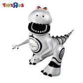 玩具反斗城 SILVERLIT 方程式機器恐龍