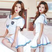 情趣內衣服性感空姐女警察夜店短裙學生裝角色扮演制服激情套裝