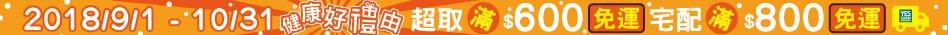 yeschain-headscarf-26b1xf4x0948x0035-m.jpg