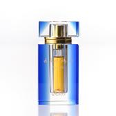 Nebras Al Ishq Wahaj布拉斯的愛-微醺 鳶尾花與沉香 香水精油6ml