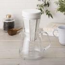 【日本製】【貝印】KaiHouse Select 2Way 手沖咖啡濾杯 FP5158(一組:4個) SD-1439-4 - 日本製