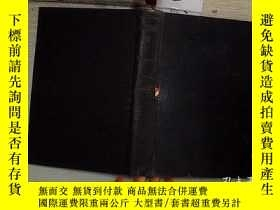 二手書博民逛書店HYDROCARBON罕見SYNTHESIS,HYDROGENATION AND CYCLIZATION 1956