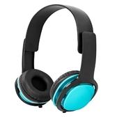 [哈GAME族]免運費 可刷卡●伸縮式頭戴設計●KINYO 耐嘉 IPEM-7010 頭戴立體聲耳麥 耳機麥克風 耳機