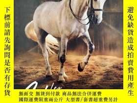 二手書博民逛書店les罕見chevauxY19139 debby sly USE ISBN:9782371591615 出版2